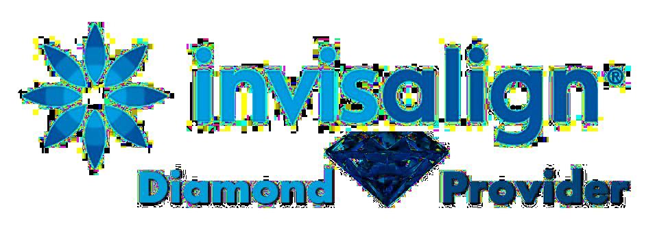 Invisalign-Diamond-Logo