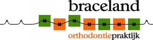Braceland2